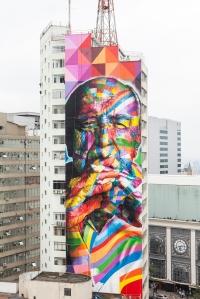 By-Kobra-in-São-Paulo-Brazil-1