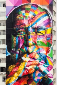 By-Kobra-in-São-Paulo-Brazil-3