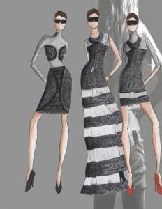 designs3