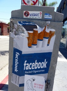 maj-street_art_3_facebook