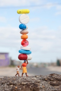 Street-Art-by-Slinkachu-3