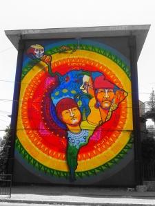 Street-Art-Museo-a-Cielo-Abierto-in-Chile-Santiago-San-Miguel-1