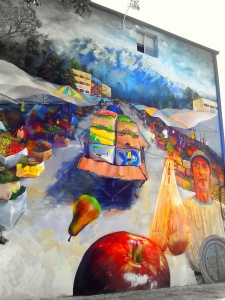 Street-Art-Museo-a-Cielo-Abierto-in-Chile-Santiago-San-Miguel-13