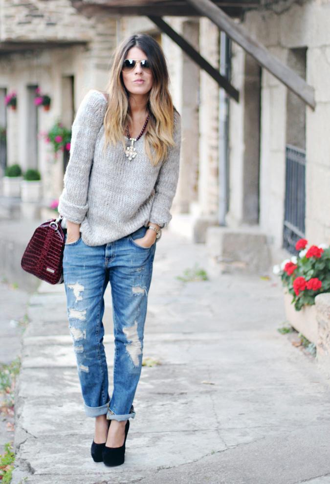 42deb28b9ba All I need is a Good pair of B.F Jeans!