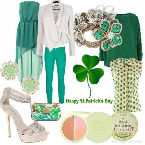 ce37b_2013_cute_st_patricks_day_outfits_for_women_outfit_large_e00271e6-9182-4923-8ca0-7c459e8904ac