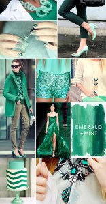 Color-Crush-Luck-of-the-Irish-Mint-Green-Seafoam-Emerald-Fashion-Designer-Jewelry-Kendra-Scott