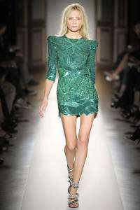 designer-st-patricks-day-fashion