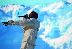Kanye8
