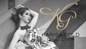 Karisa1