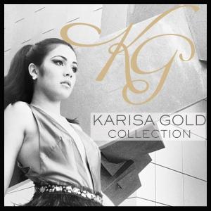 Karisa2
