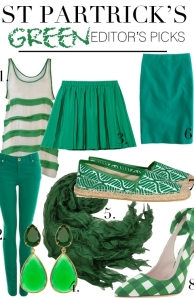 st-patricks-day-outfit_480_740_s_c1