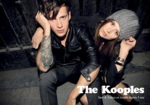 the-kooples