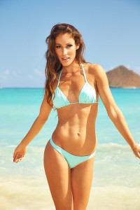 2013_mila_winter_lanikai_0673