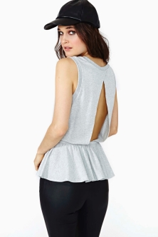 backless1