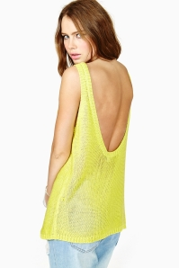 backless2