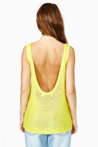 backless3