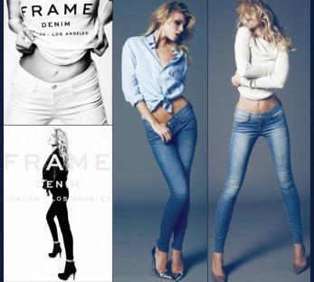 Stylesight_Frame_New_Brand