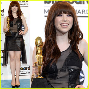 carly-rae-jepsen-billboard-music-awards-2013