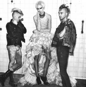 Punk-Couture1