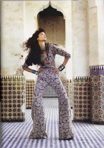 marocco14