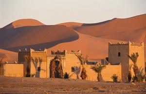 marocco2