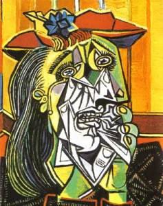 Pablo Picasso1