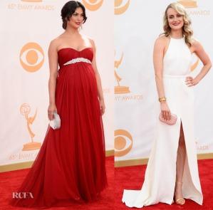 Emmy15