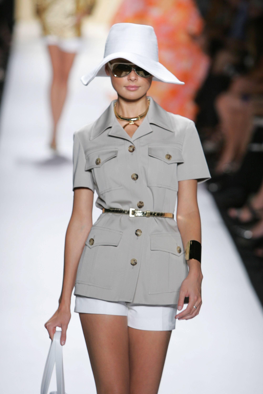 Safari Summer 2014 Fashion Forbes