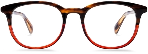 Warby10
