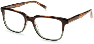 warby12