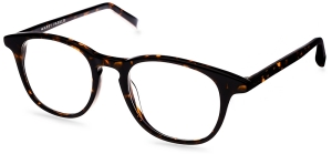 warby13