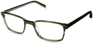 warby14