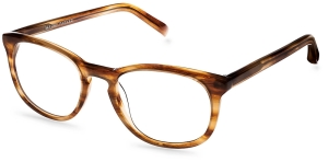warby15