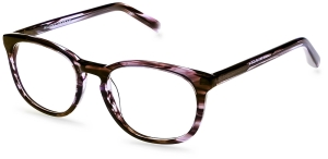 warby16