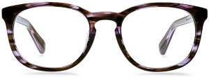 warby17