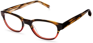 Warby5