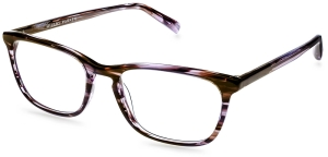 Warby6