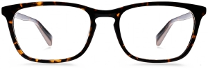 Warby7