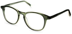 Warby8
