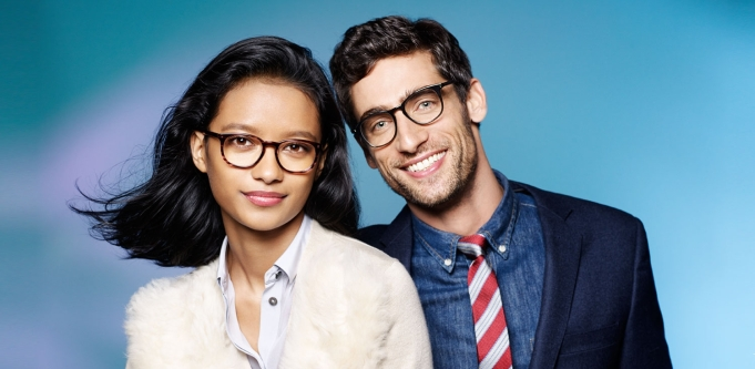 Warby9