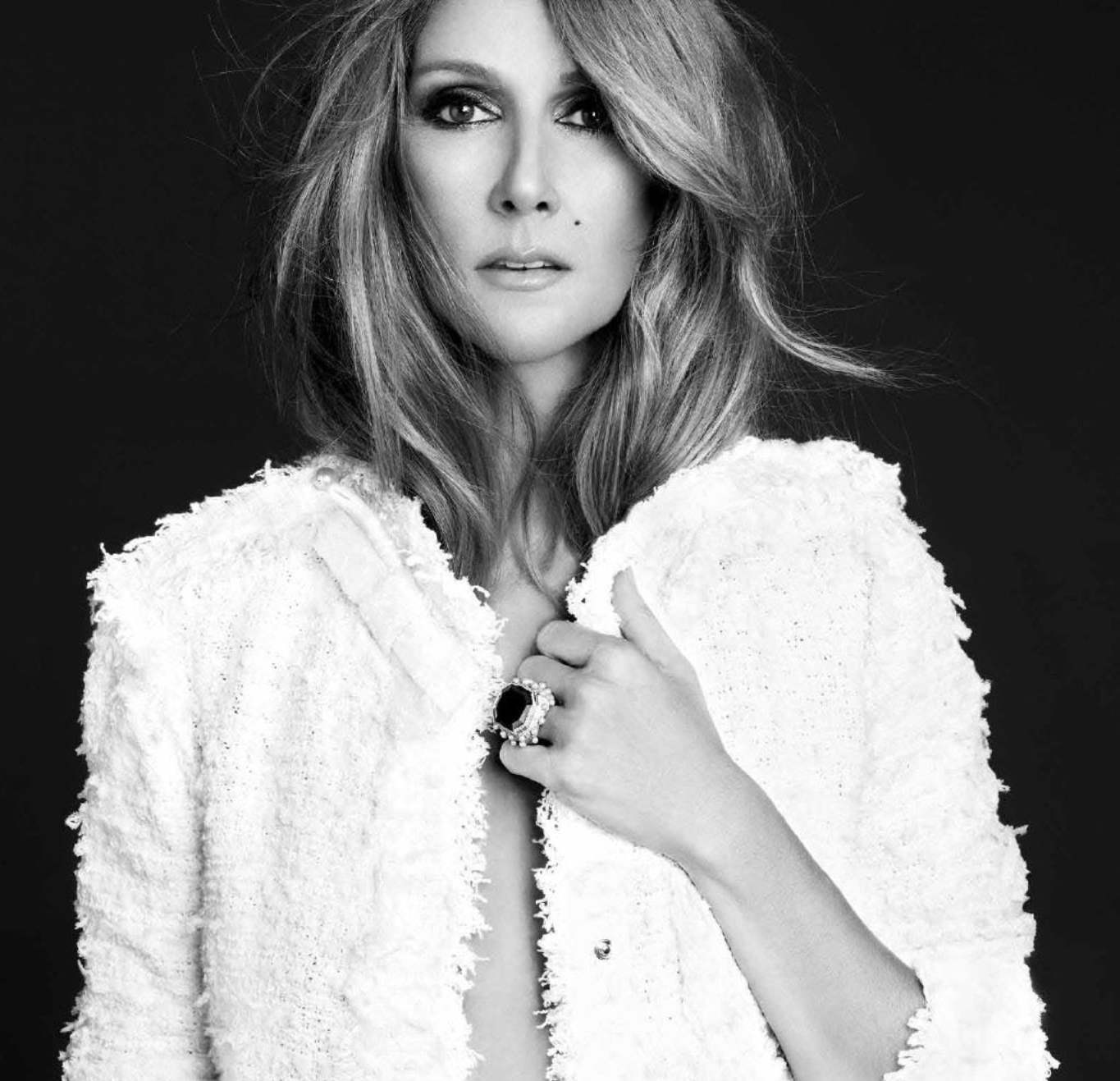 celine dion 2014 images galleries with a bite. Black Bedroom Furniture Sets. Home Design Ideas