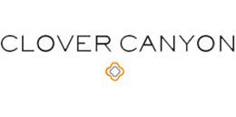 Clover-Canyon-logo