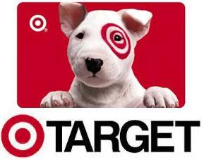 target-logo2