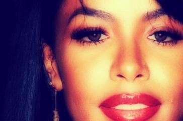 Aaliyah-Remix-Round-up