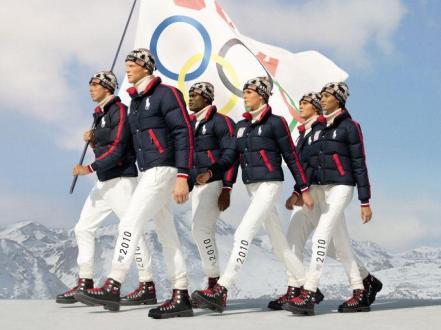 olympic7
