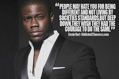 Kevin-Hart-Picture-Quote