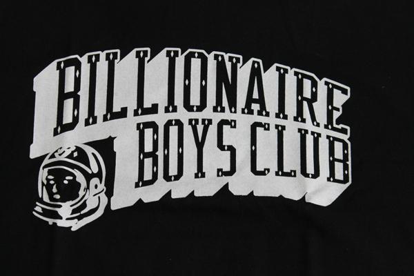 billionbaby