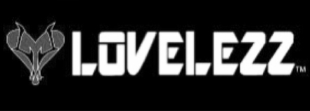 Bam LoveLezz Logo