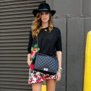 Best-Street-Style-NY-Fashion-Week-Spring-2014-Pictures