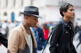 Black-Street-Style-Paris-02
